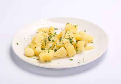 Cartofi natur  CARTOFI NATUR Cartofi natur 1 400x280
