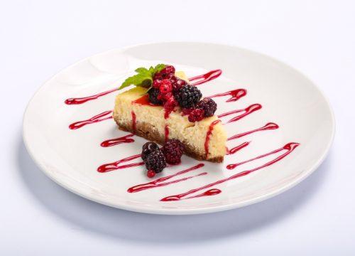 Cheese cake  CHEESE CAKE Cheese cake 500x360