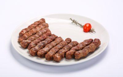 SERBIAN MICI  SERBIAN MICI Mici sarbesti 1 400x250