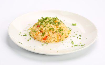 Rice  SERBIAN RICE OREZ 400x250