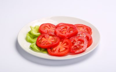 Salata de rosii  SALATA DE ROSII Salata de rosii 1 400x250