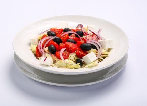 Salata taraneasca  Salata taraneasca Salata taraneasca 1 500x360