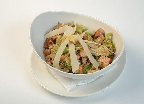 taverna-sarbului-salata-caesar  SALATA CAESAR taverna sarbului salata caesar 500x360