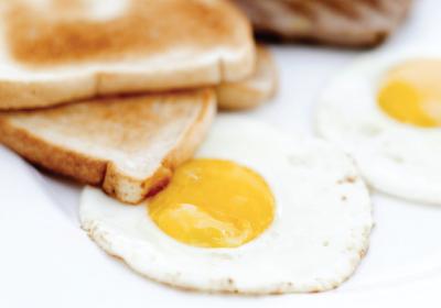 mic-dejun-taverna  Meniu cu omleta – 4 (TAVERNA) mic dejun taverna 400x280