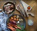Bucătăria belgrădeană, între boem şi tradiţional