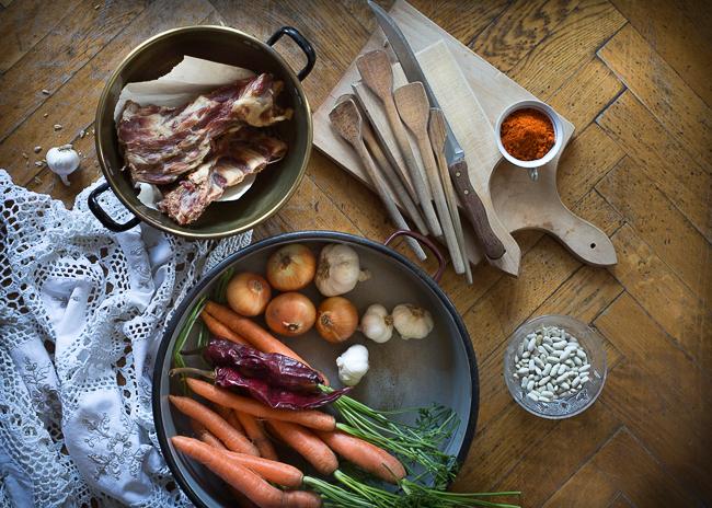 Belgrad  Bucătăria belgrădeană, între boem şi tradiţional Belgrad