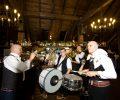 12 ani, 12 zodii de bucătărie sârbească