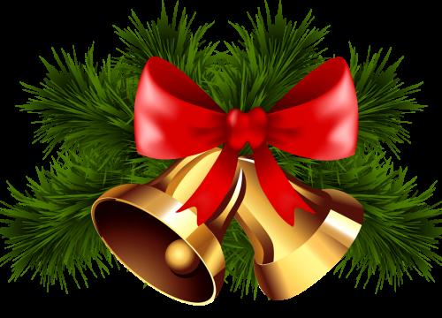 Meniu Petreceri de Craciun pentru firme Christmas pine png 500x360