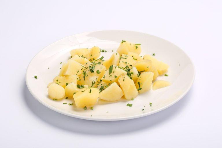 Cartofi natur CARTOFI NATUR Cartofi natur 1 768x512