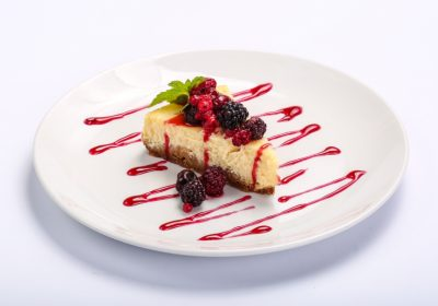 CHEESE CAKE taverna sarbului Home Cheese cake 400x280