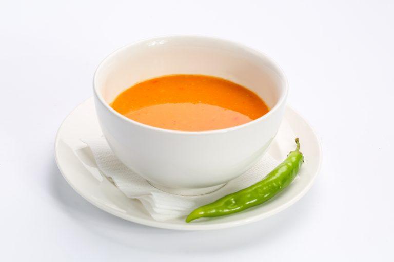 Crema legume  CREMA DE LEGUME Crema legume 768x512