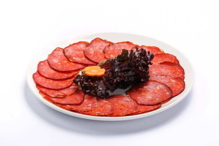 Carnat Kulen Kulen sausage Carnat Kulen 1 768x512