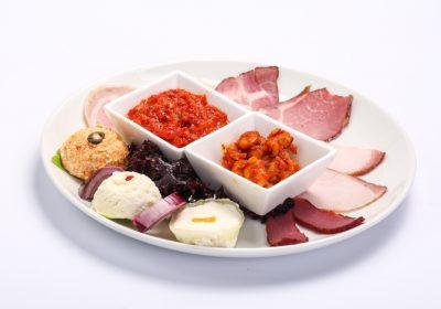 National snack  National snack Gustare nationala 400x280