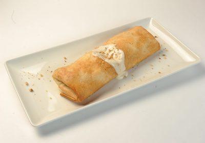 taverna-sarbului-placinta-cu-branza  Cheese pie taverna sarbului placinta cu branza 400x280
