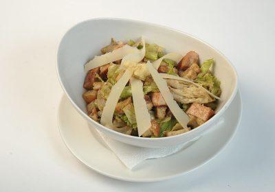 taverna-sarbului-salata-caesar  Caesar salad taverna sarbului salata caesar 400x280