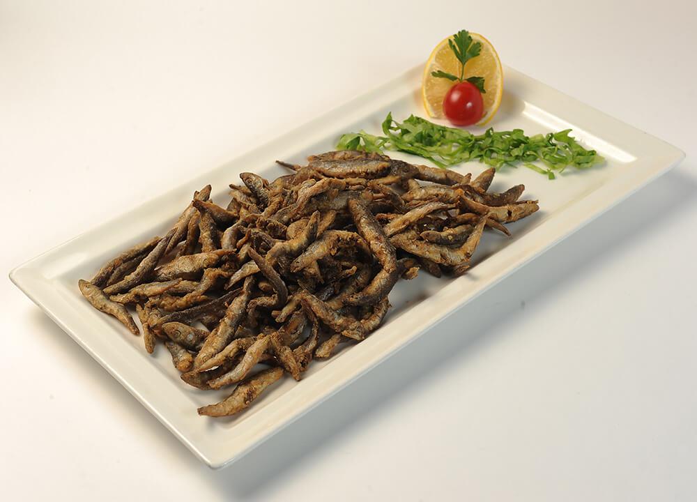 taverna-sarbului-sprot Fried sprat taverna sarbului sprot