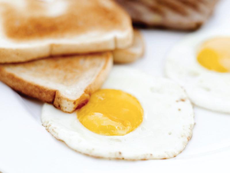 mic-dejun-taverna Omlette menu – 1 (plain) mic dejun taverna