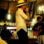 La 11 ani de la inaugurare. Festin la Taverna Sârbului, unde-i drag voinicului amaro del2 150x150