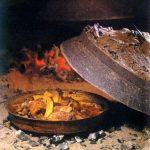 Bucătăria belgrădeană, între boem şi tradiţional podsac 150x150