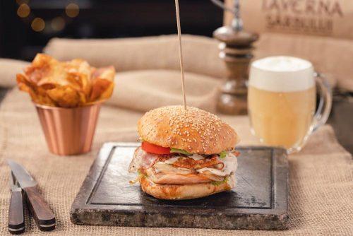 burger-de-pui
