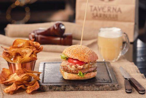burger-sarbesc